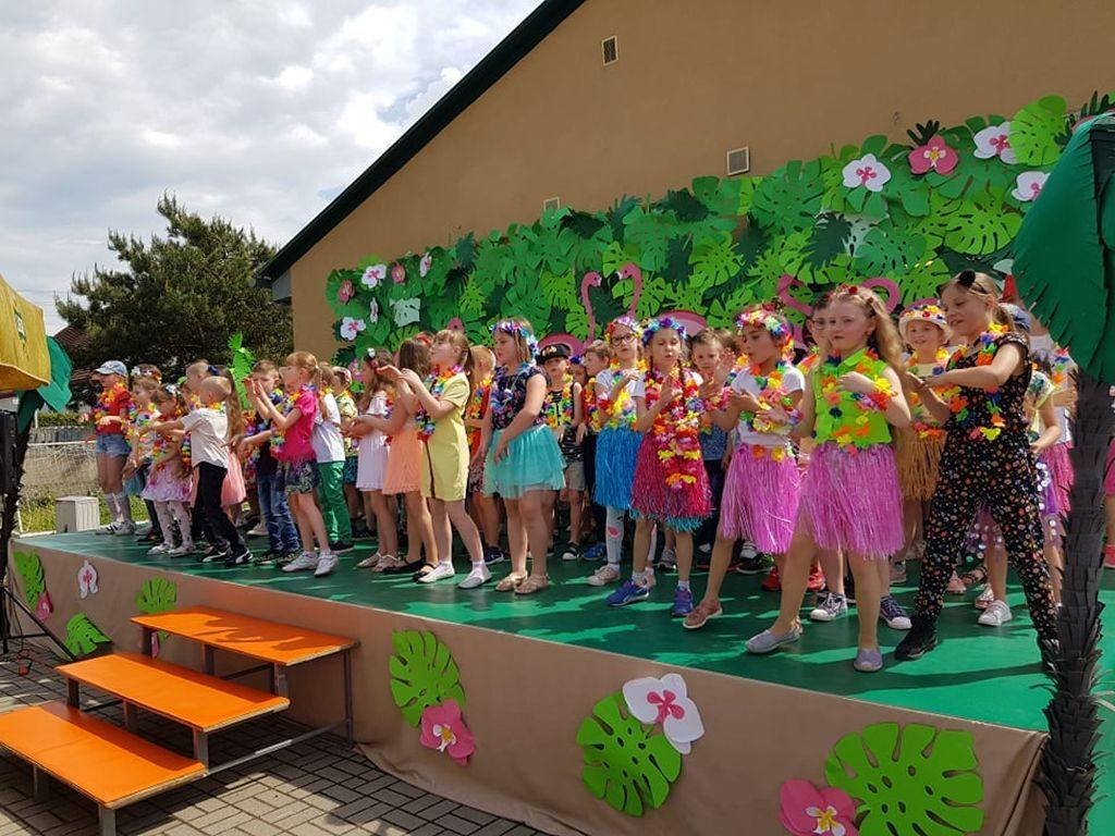 e0f6822b62 Szkoła Podstawowa im. Mikołaja Kopernika w Bralinie –